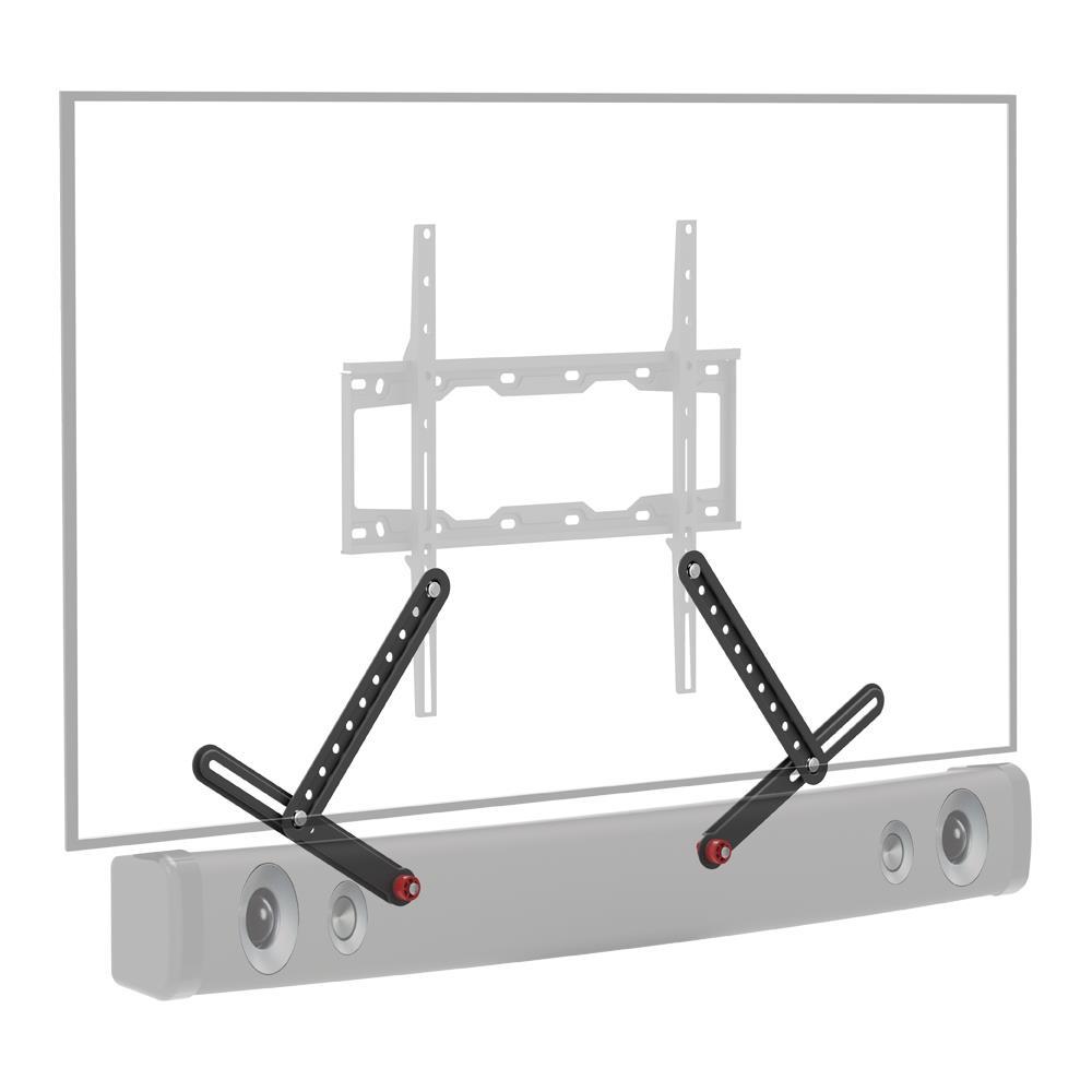 Barkan Universal Sound Bar