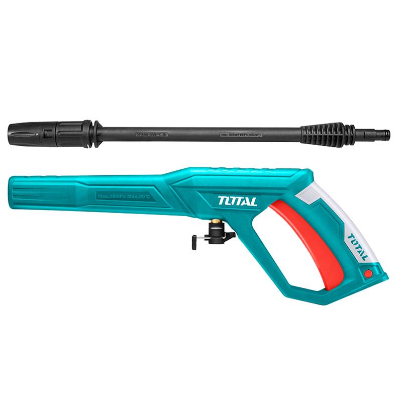Total Tools Spray Gun