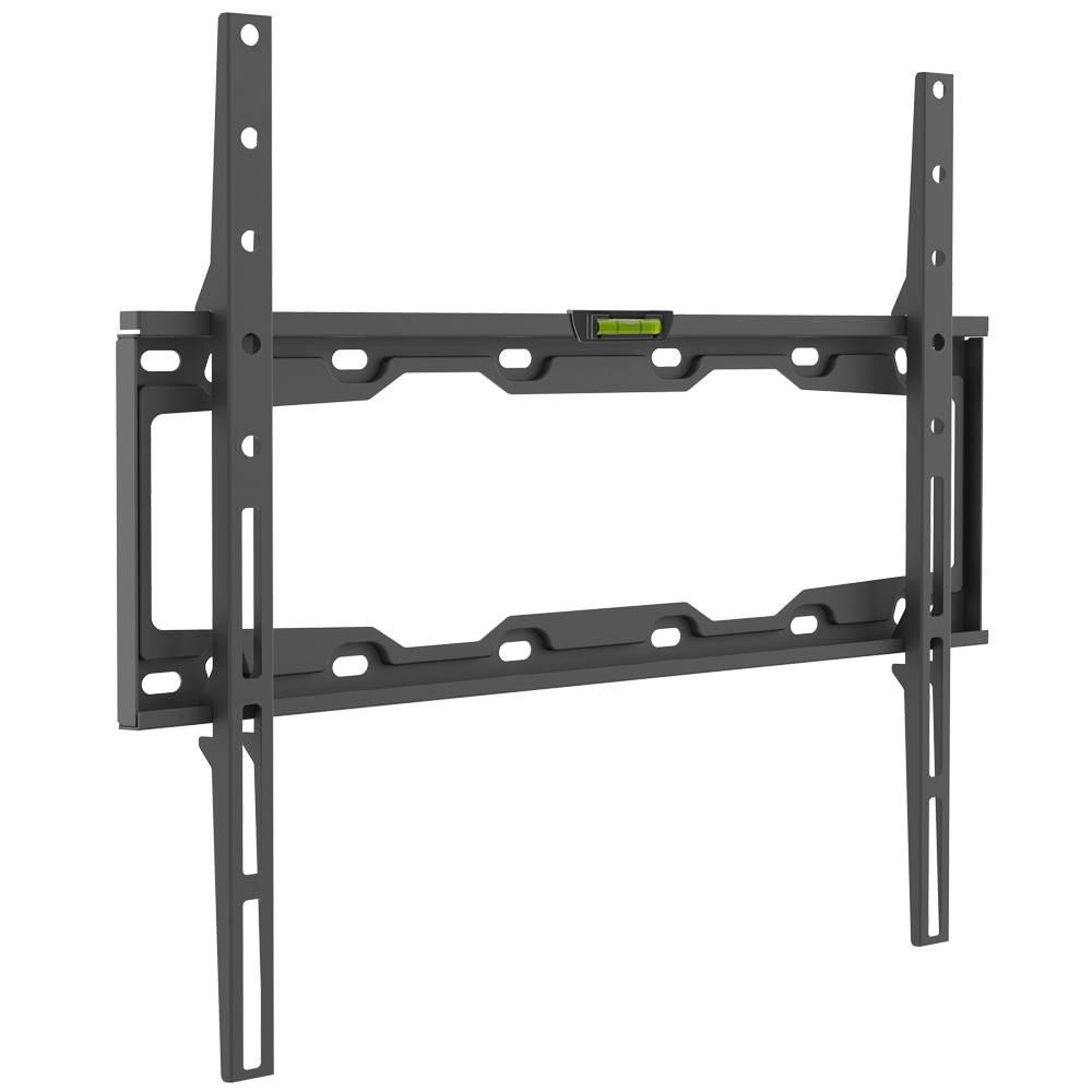 Barkan Fixed Wall Mount Bracket up to 65 Inches