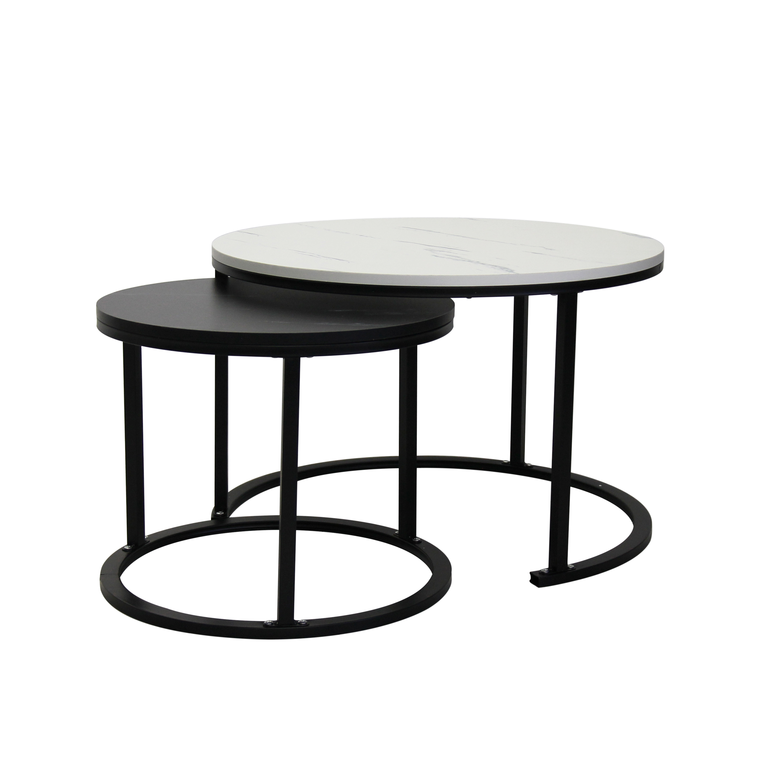 Eclipse Nesting Tables