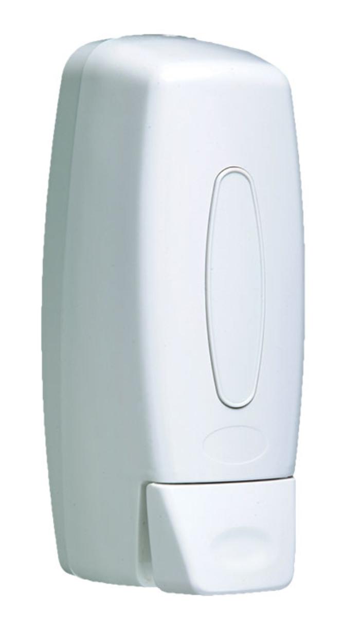 Liquid Hand Soap Dispenser - 300ml