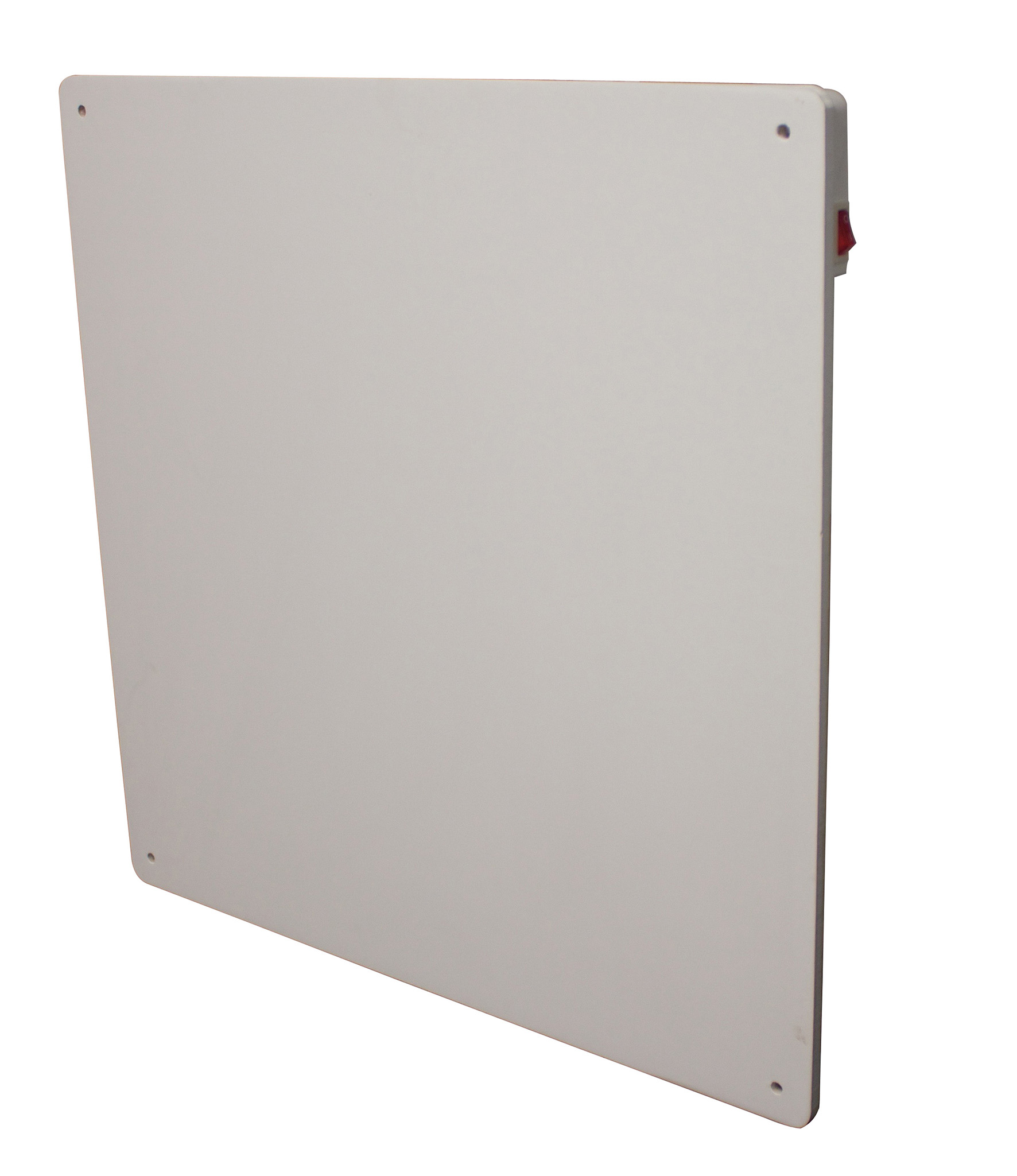 Alva - Infrared Wall-Panel Heater - 60X60Cm