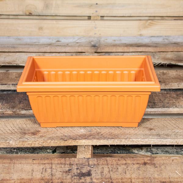 GP Planter Box 33cm