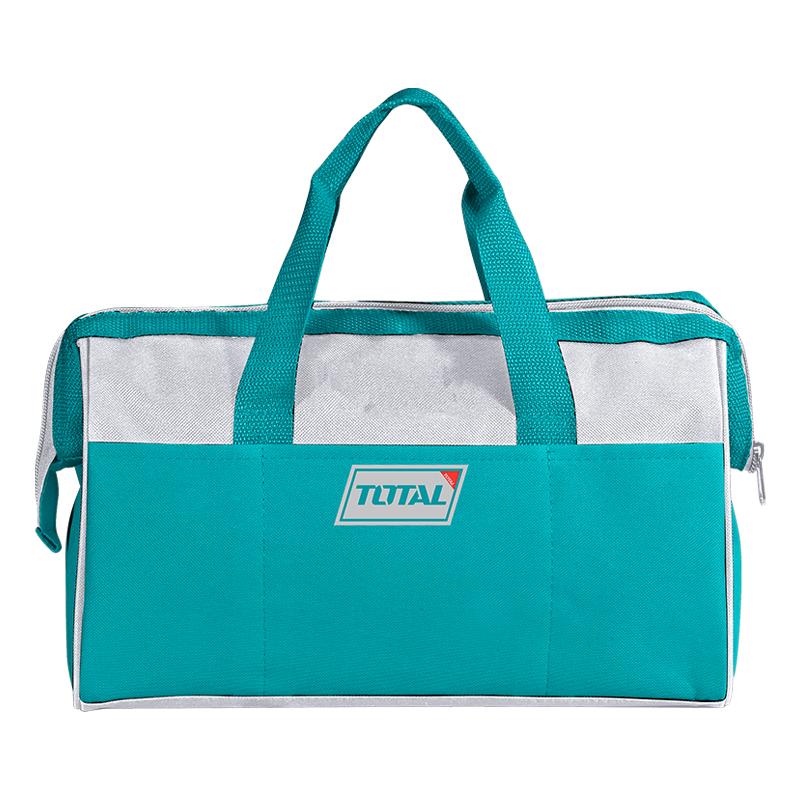 """Total Tools Tools Bag 16"""""""