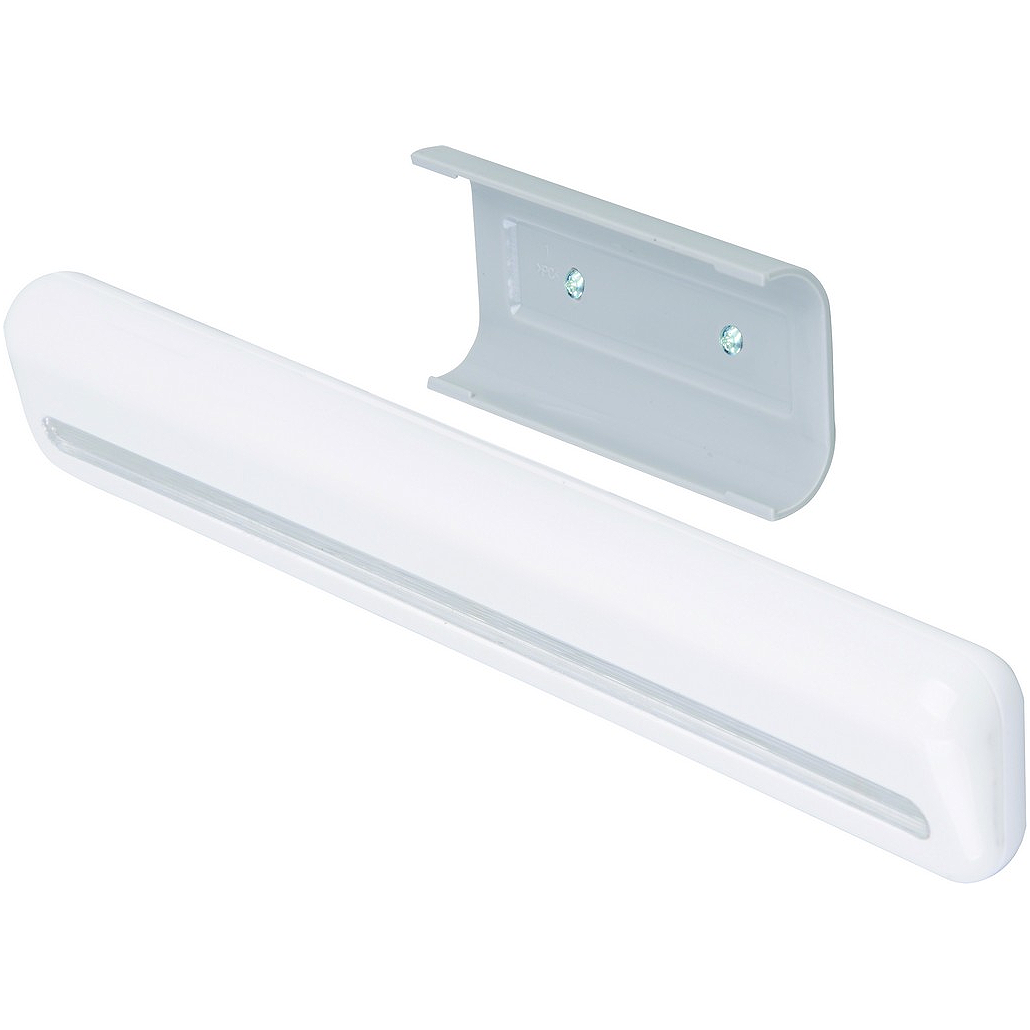 Battery Operated Magnetic Cabinet Light - S