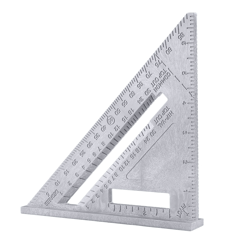 Total Tools Angle Square