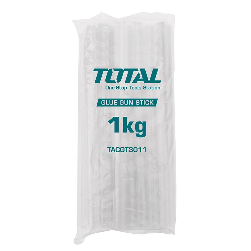 Total Tools Glue Gun Stick