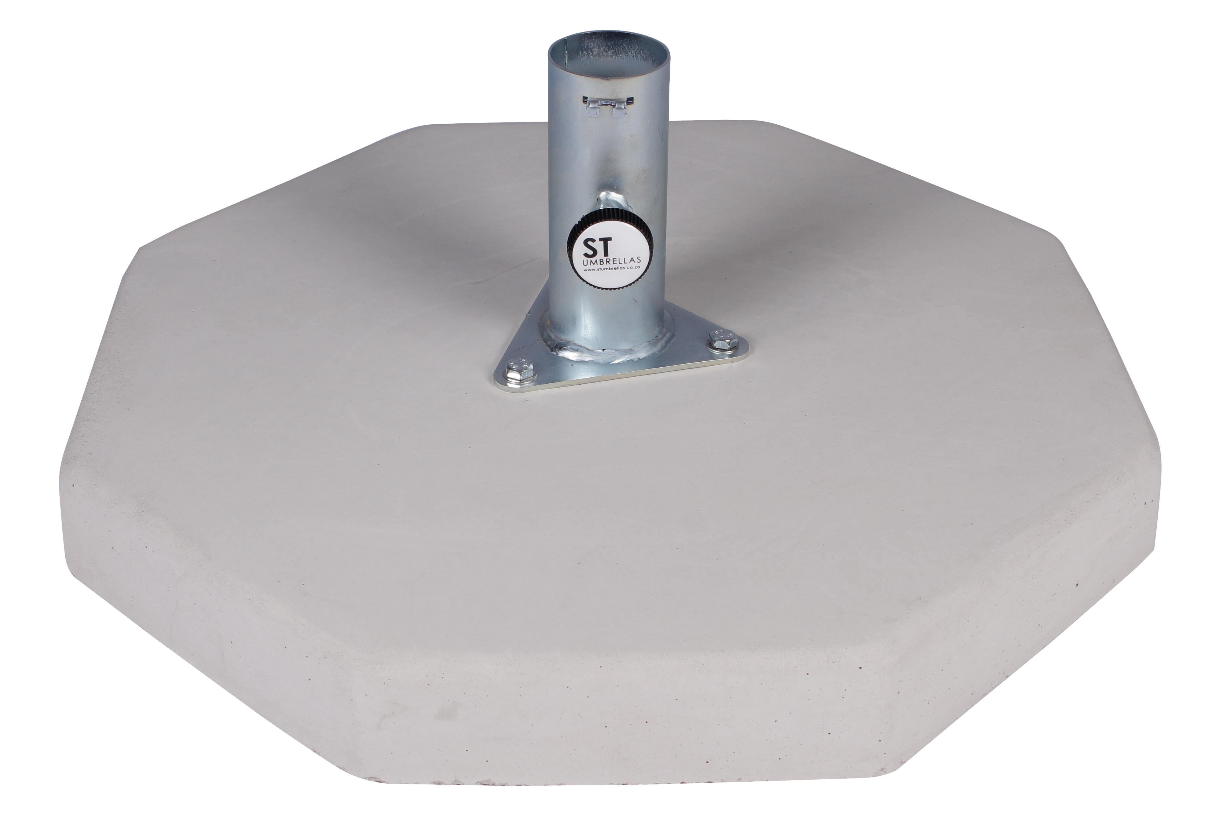 50 kg Cement base