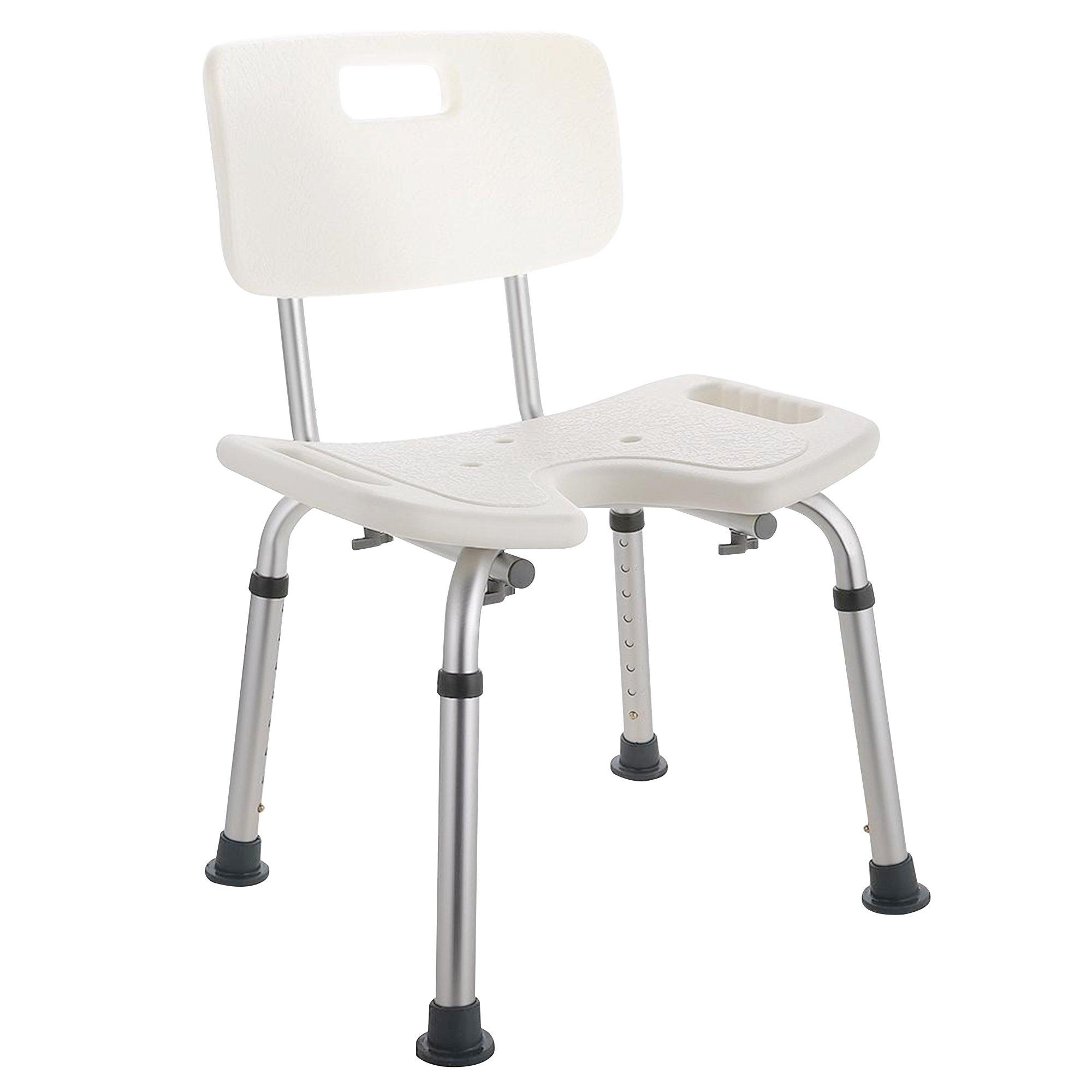Shower Bath Chair