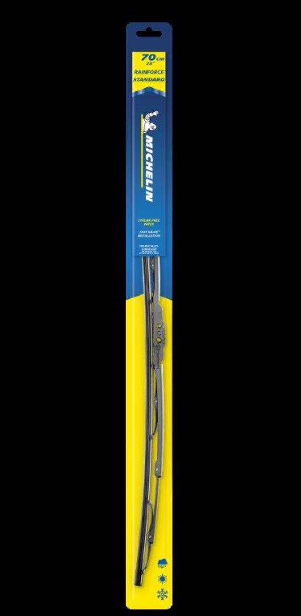 Michelin -  Rainforce 28' Wiper Blade