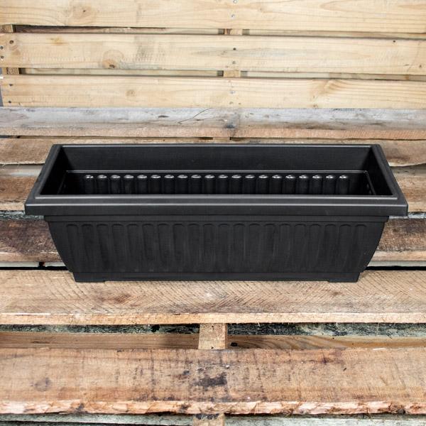 GP Planter Box