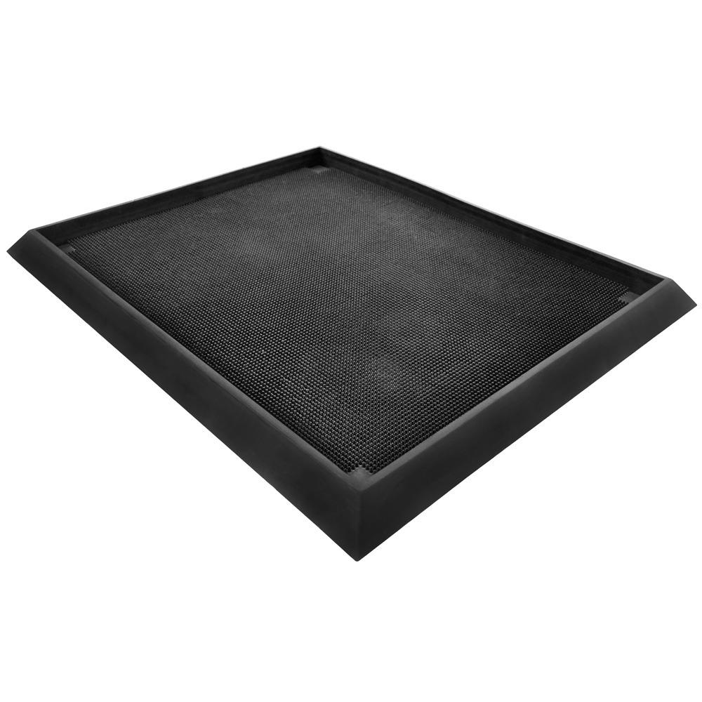 Disinfectant Boot Bath Mat 810 x 975 cm