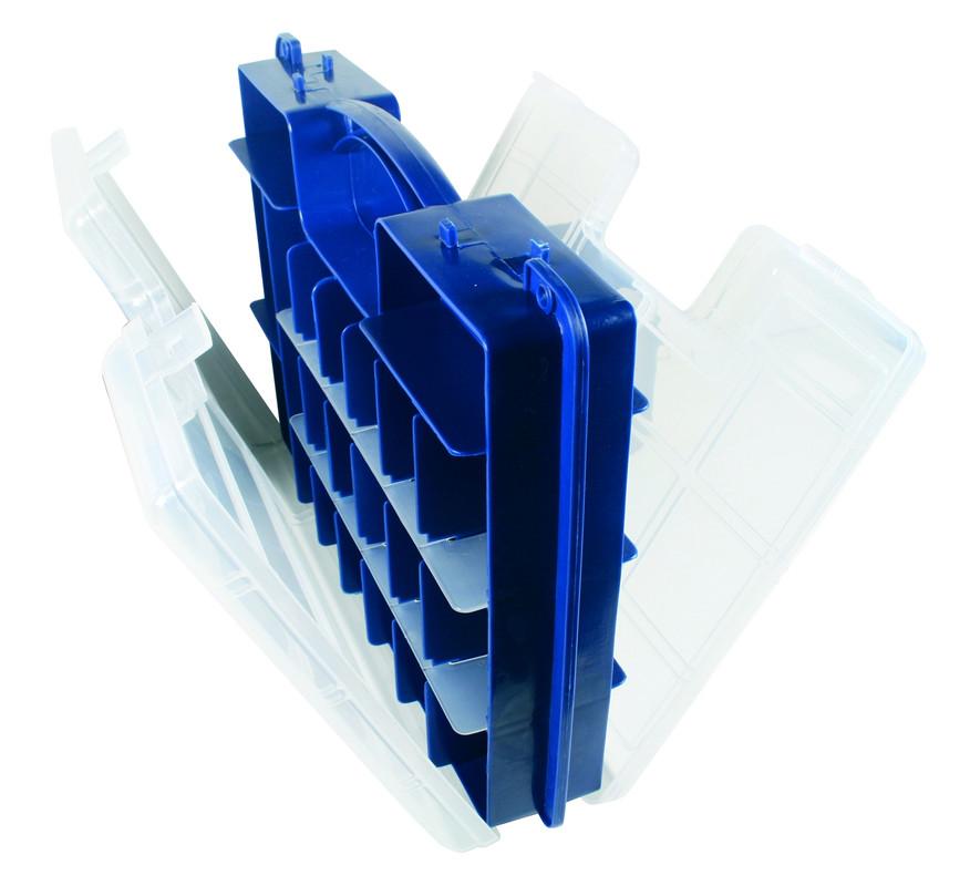 Utility  Box - size 295 x 220 x 76mm