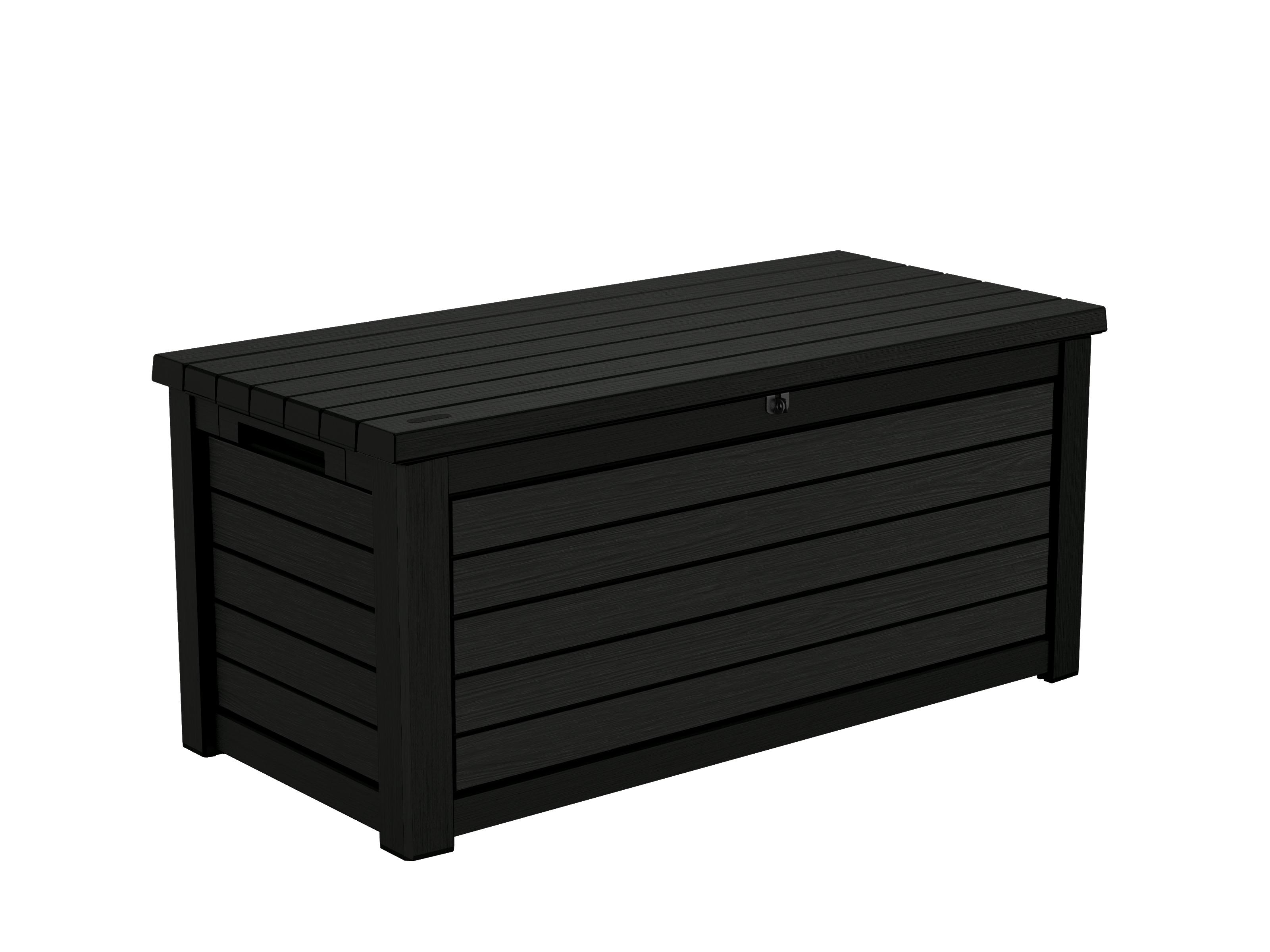 KETER Northwood Storage Box