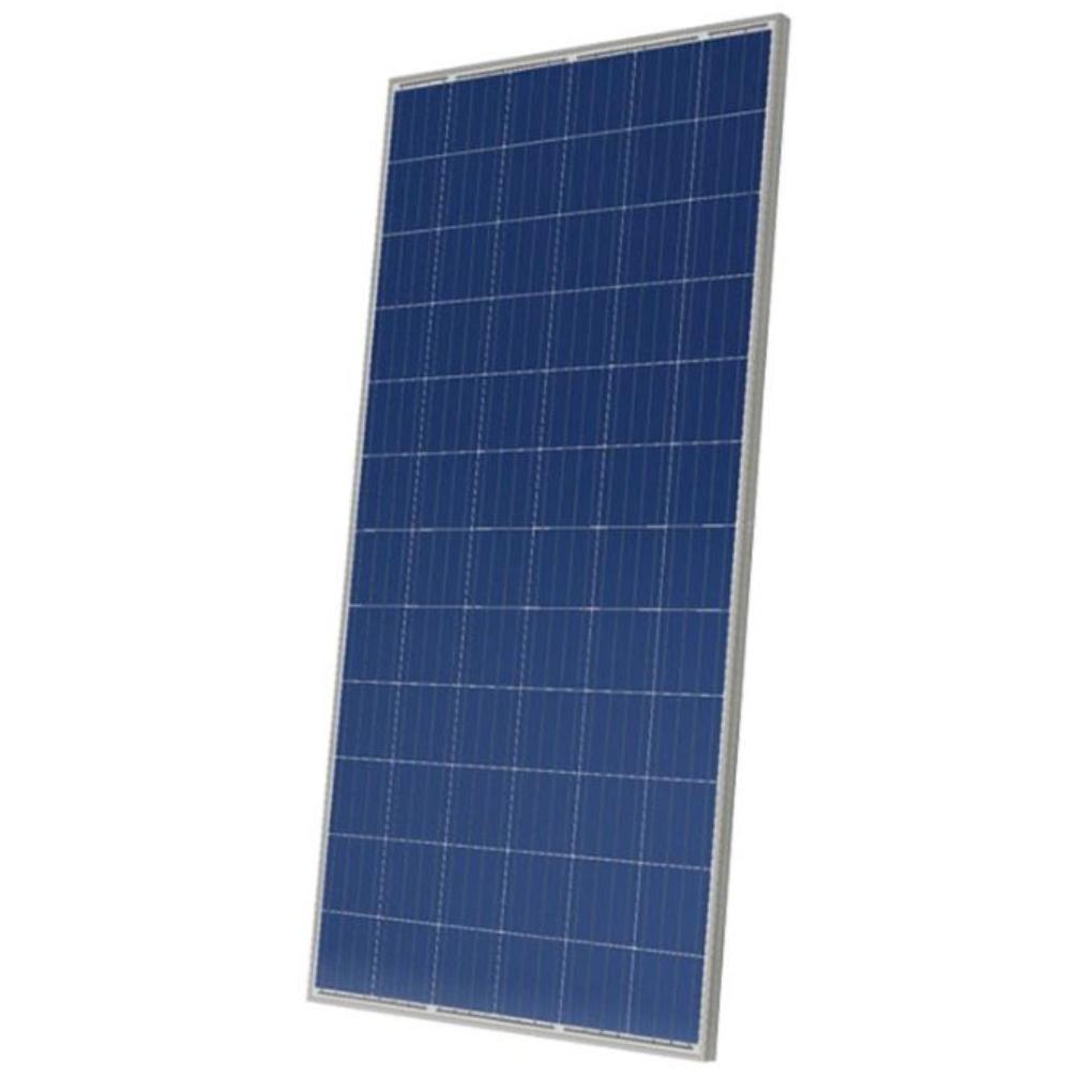 330W Tier-1 PV Solar Module 72 Cell