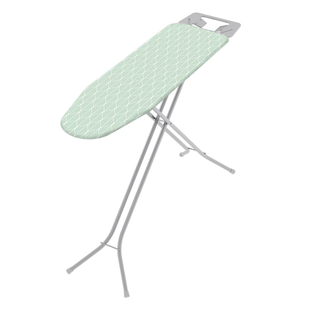 Colombo Euro Ironing Board Salvia (M)
