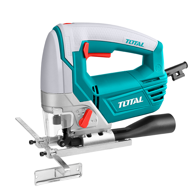 Total Tools Jig Saw 800W