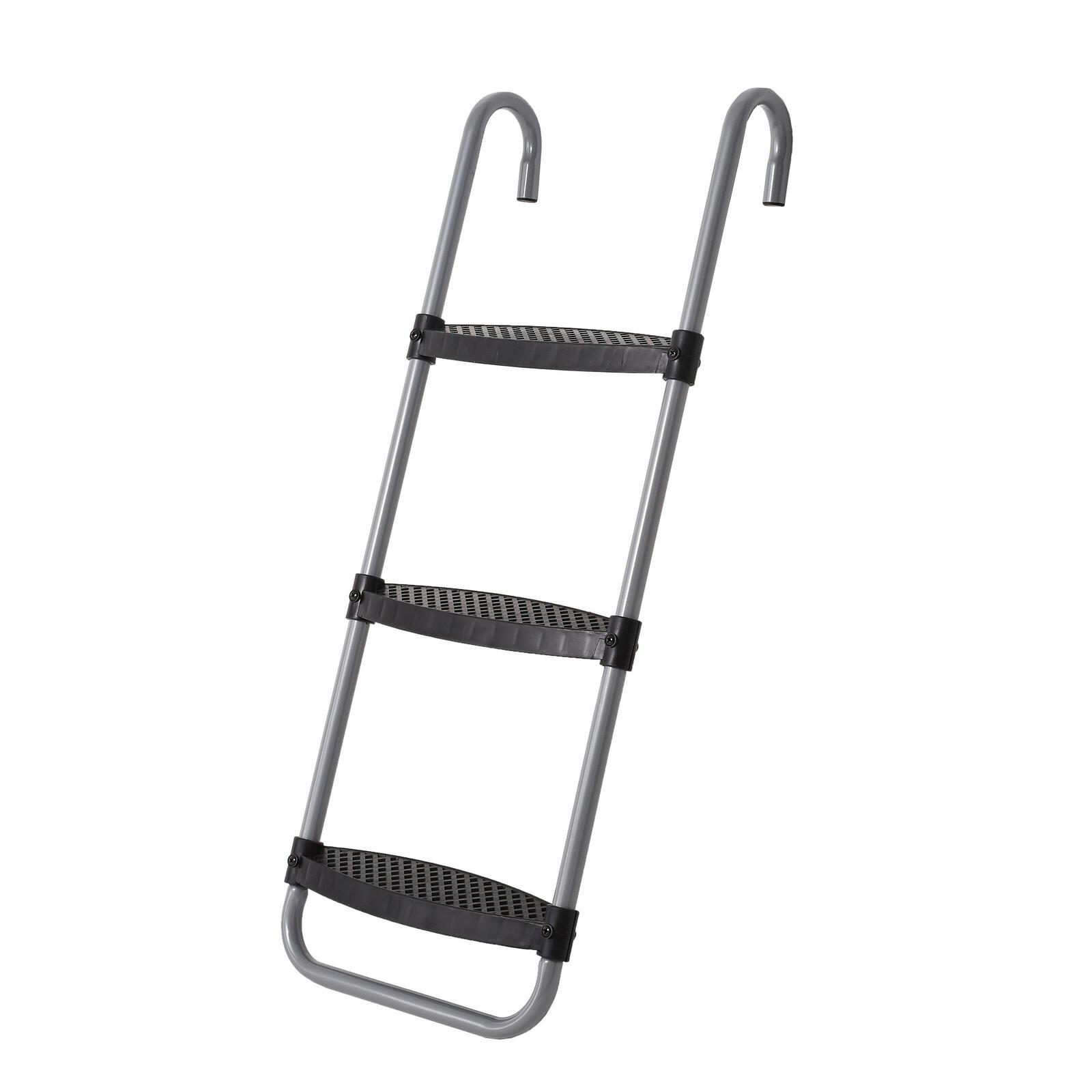 Ladder for 365, 420 & 520 trampolines