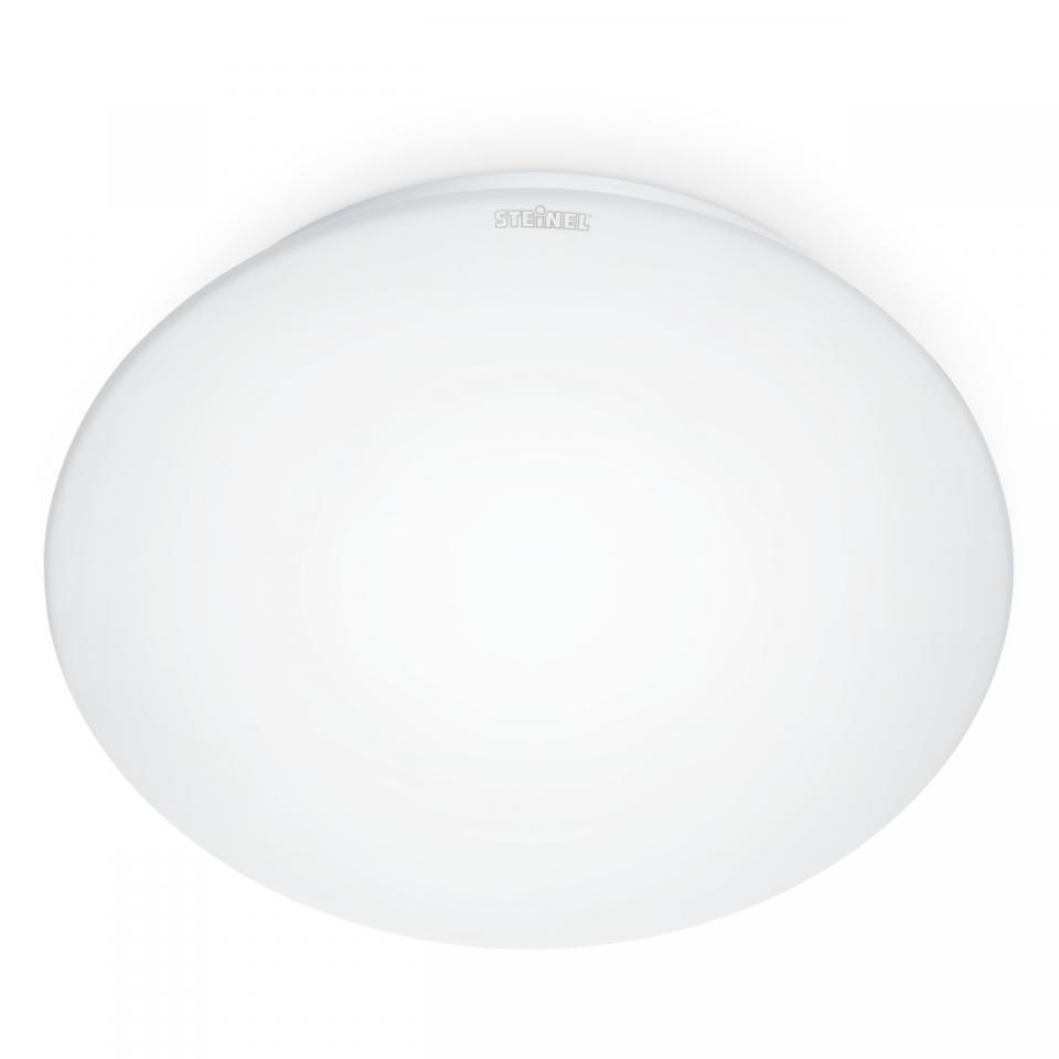 German Quality _ Steinel RS 16 Led Light _  Sensor Light _ PMMA Shade _ Utility Light _ Led Light