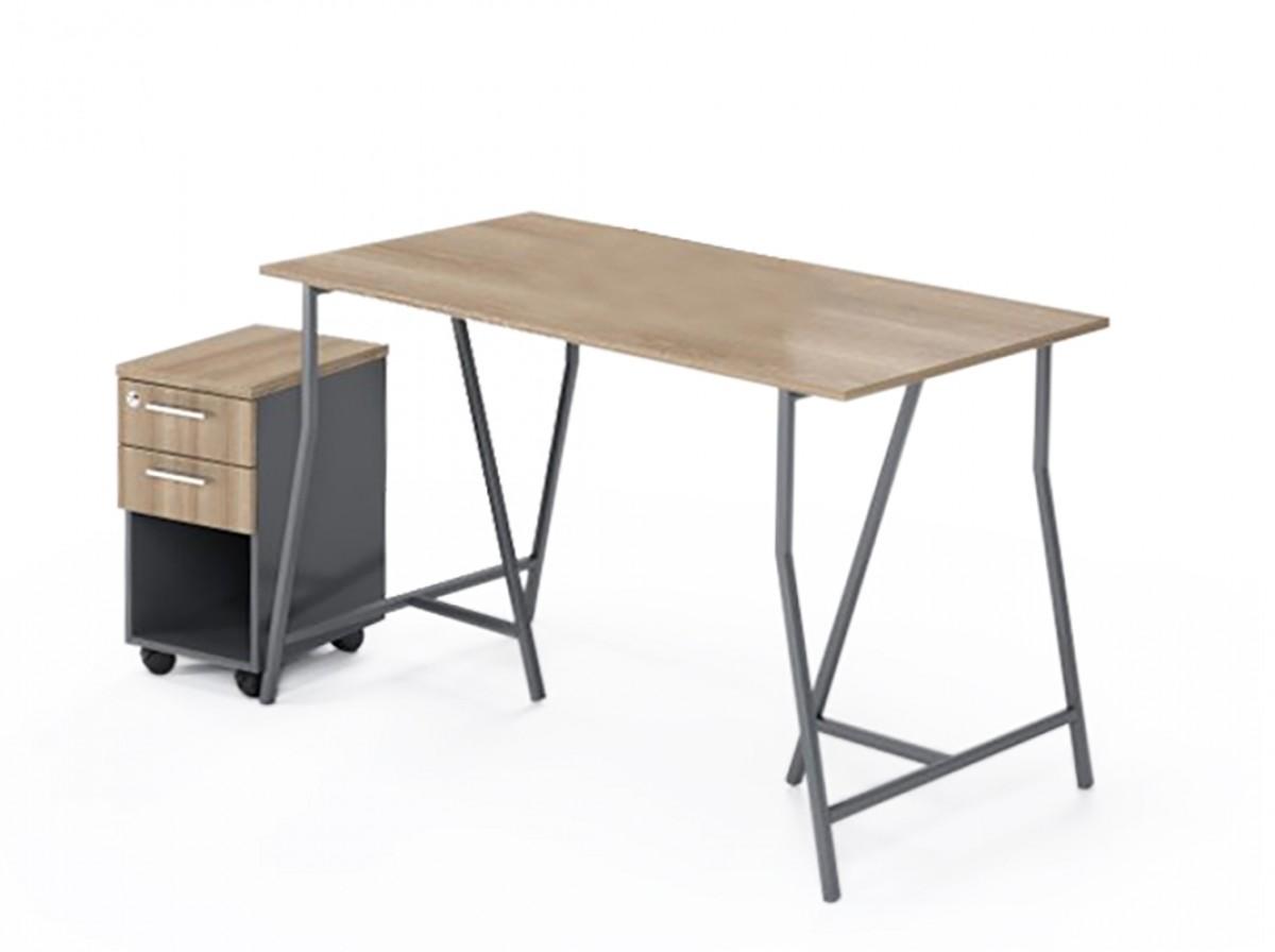 Payton Desk - Storage B
