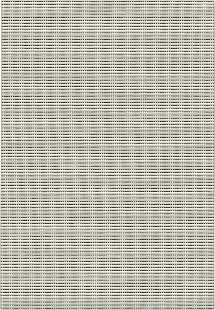 Rugs Original Stripe Design Prisma - Light Brown (200 X 290)