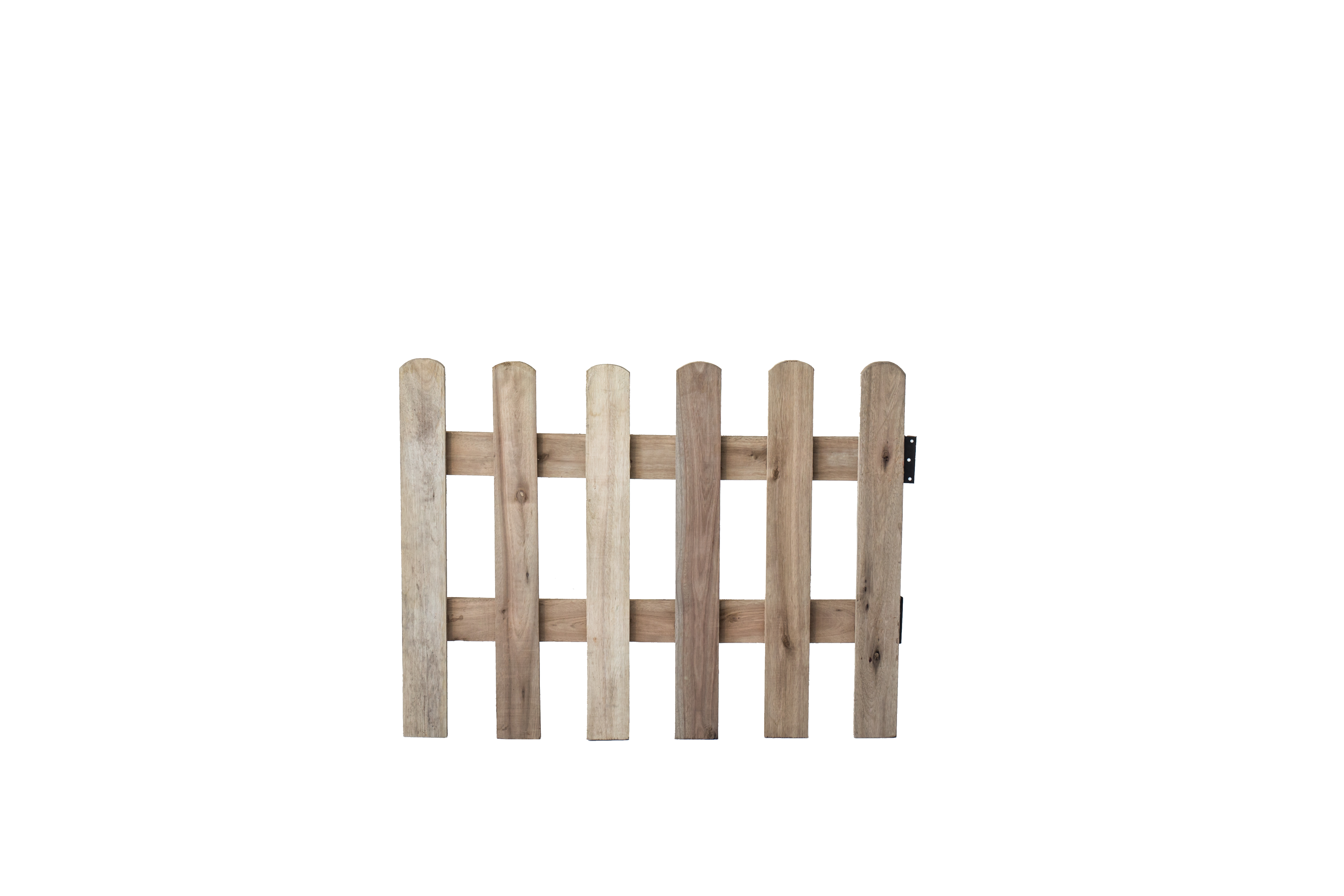 PICKET FENCING GATE 600X780