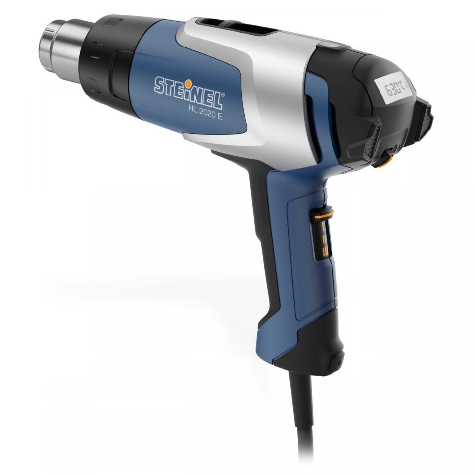 Steinel Hot air tool HL 2020 E - Heat Gun - German Quality