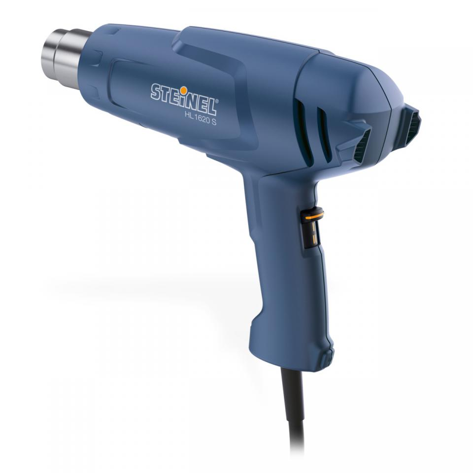 Steinel Hot air tool HL 1620 S - Heat Gun - German Quality