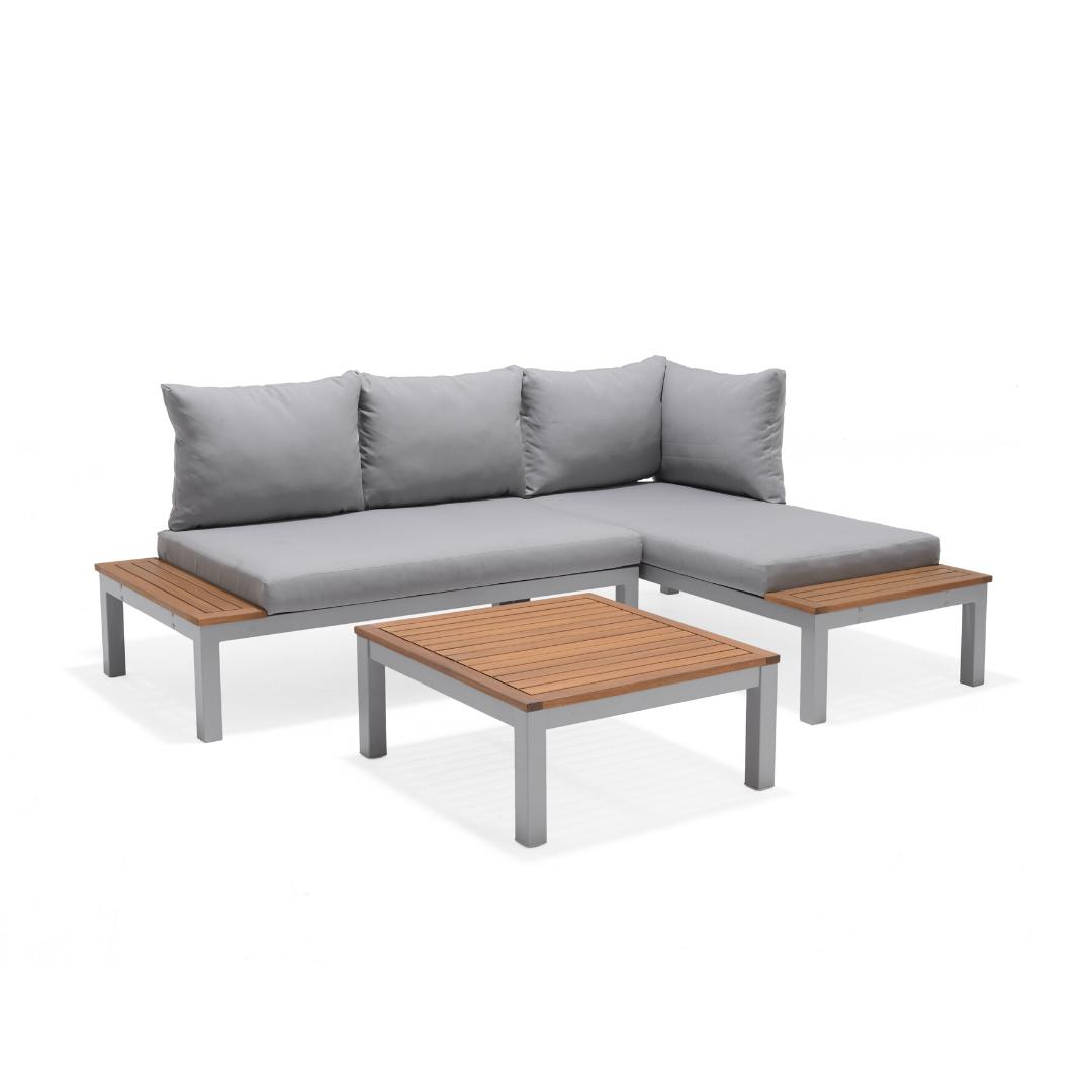 MON exteriors Kingsbury Hydra Sofa Set
