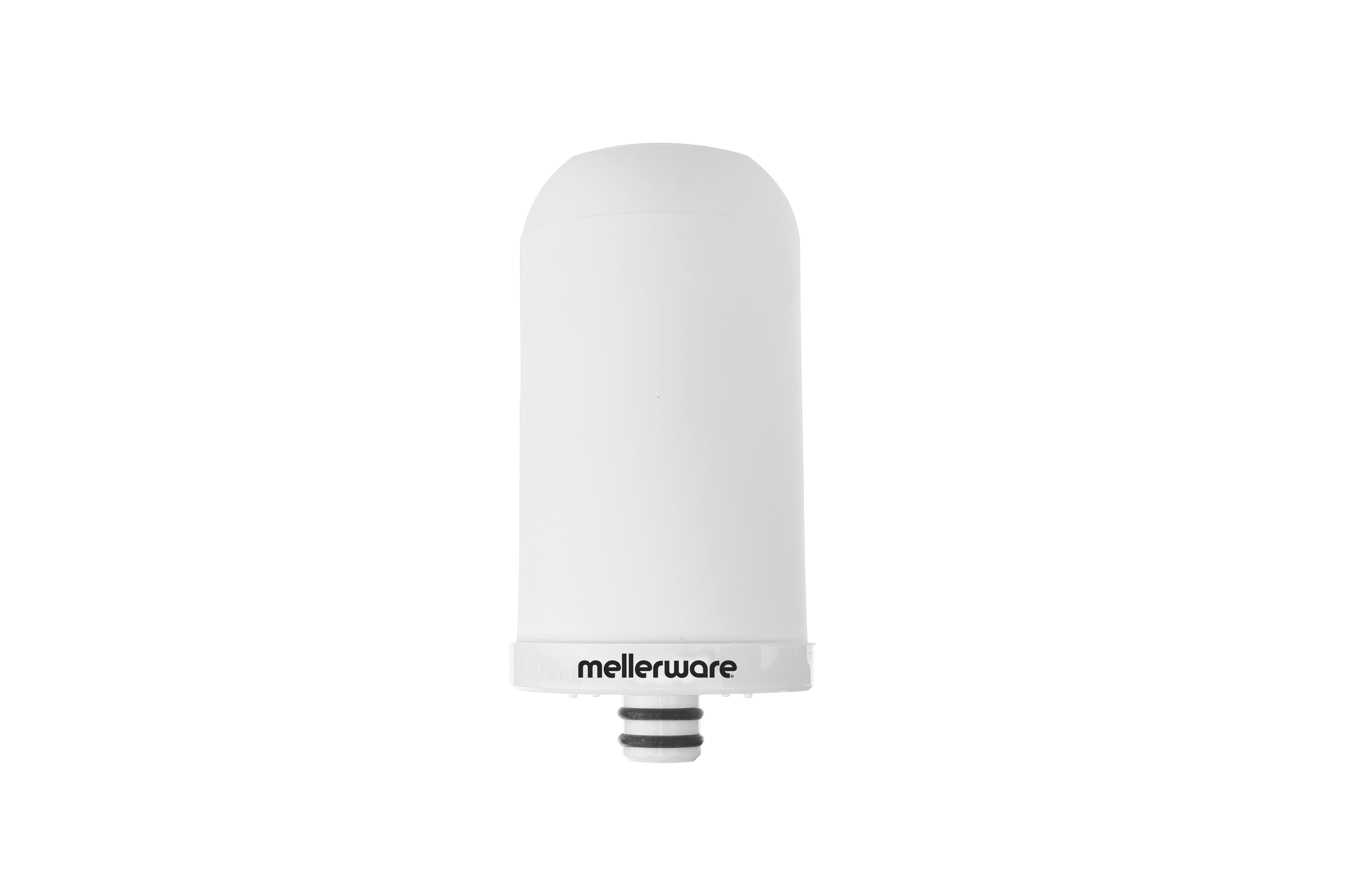 Mellerware Filter Ceramic White 2000L Per Filter