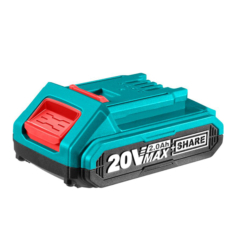 Total Tools 20V Lithium-Ion 2.0Ah Battery Pack
