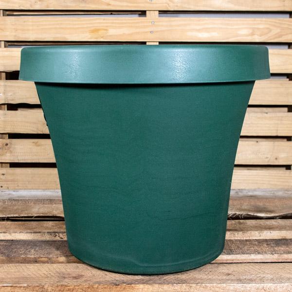Sebor Plastic Pot 50cm