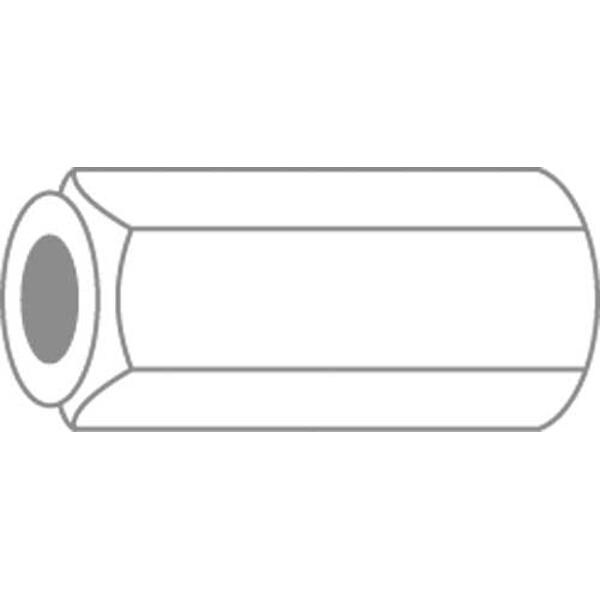 FESTOOL ADAPTER MAI M14-M14 769151