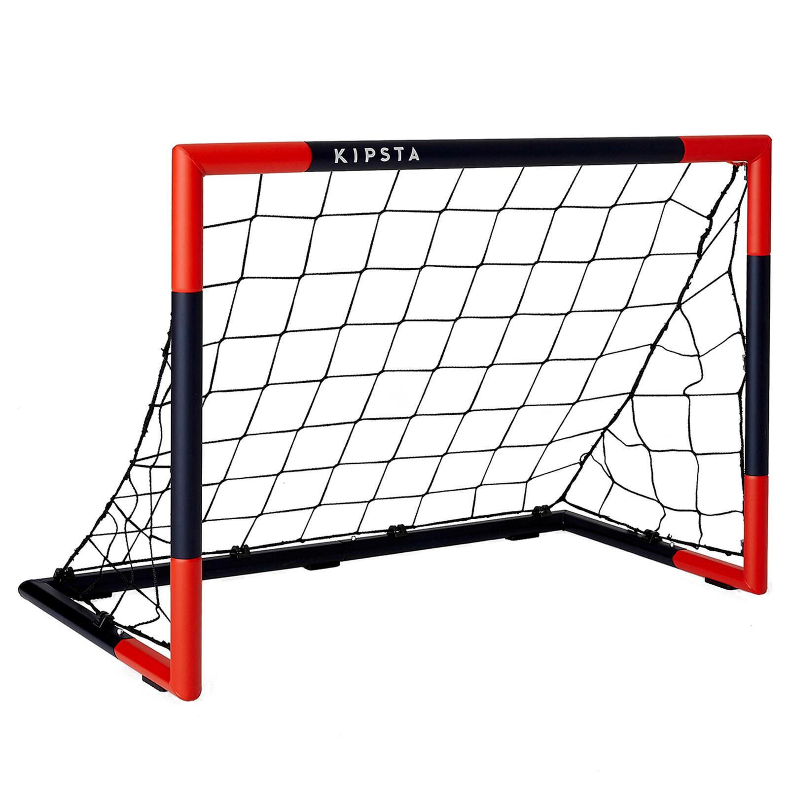 Football goal SG 500 size S