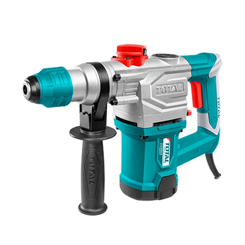 Total Tools Rotary Hammer 1050W