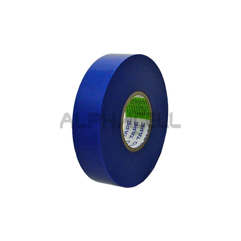 Insulation Tape - 20m NITTO BLUE