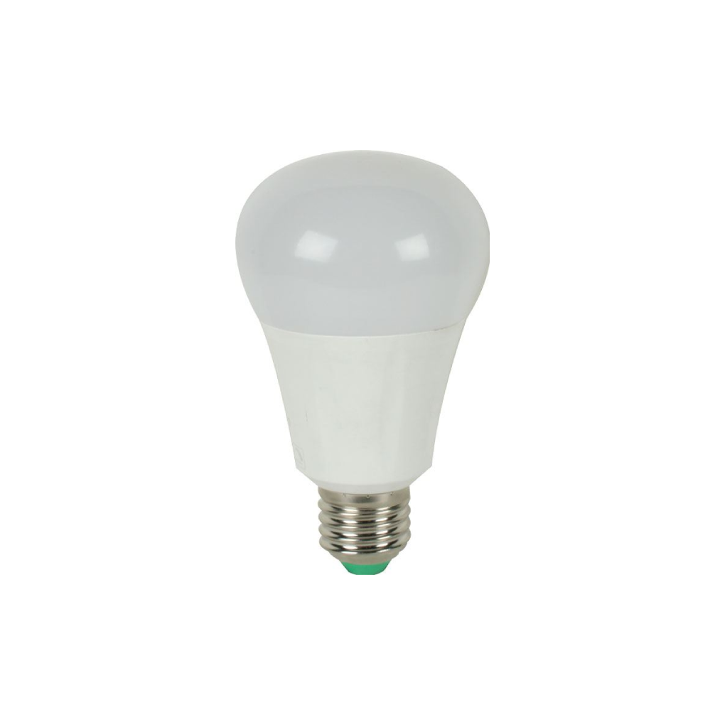 Adjustable Colour Temp Lamps with Remote & Wifi Control