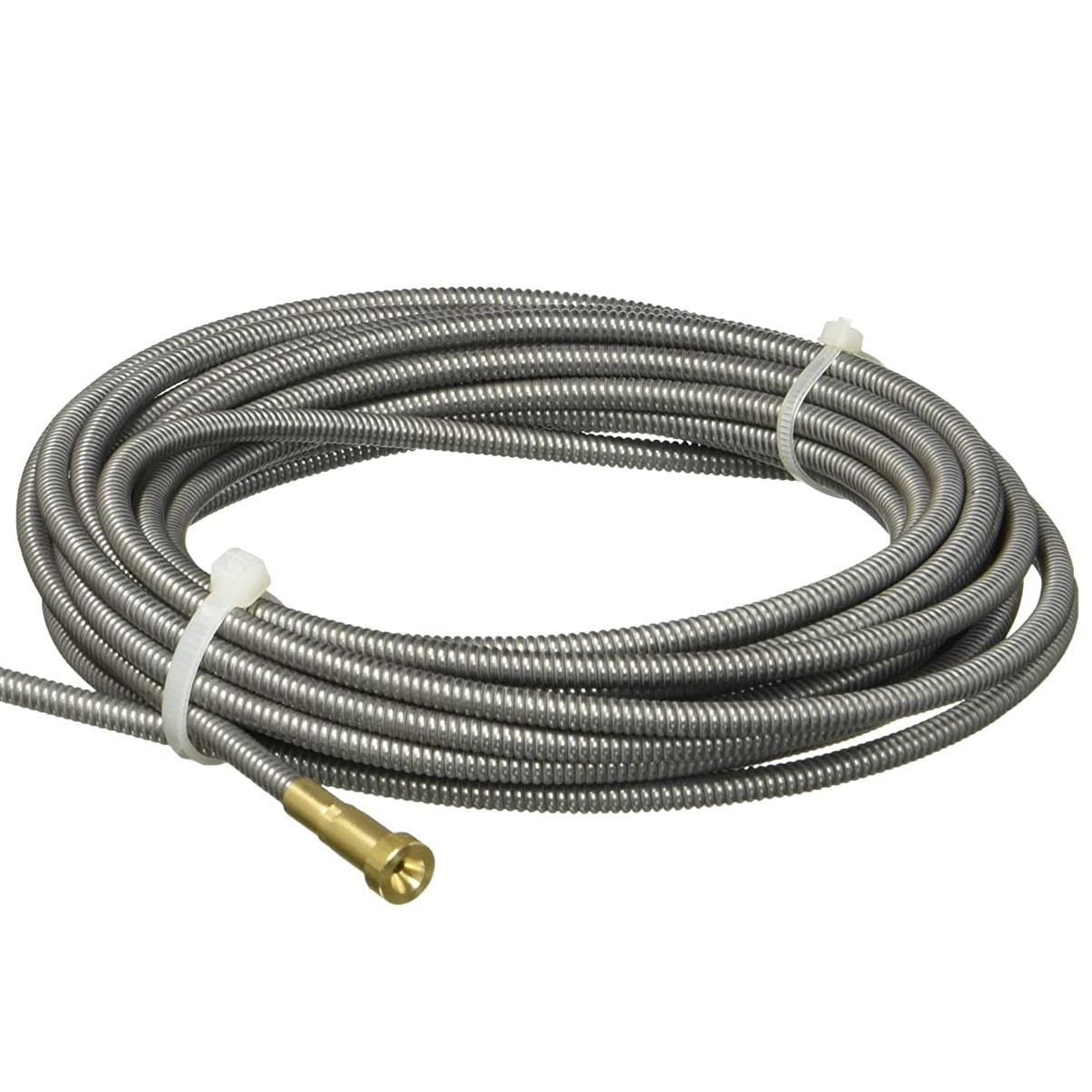 BZ 501 LINER 1.2 - 1.6MM WIRE - 4M