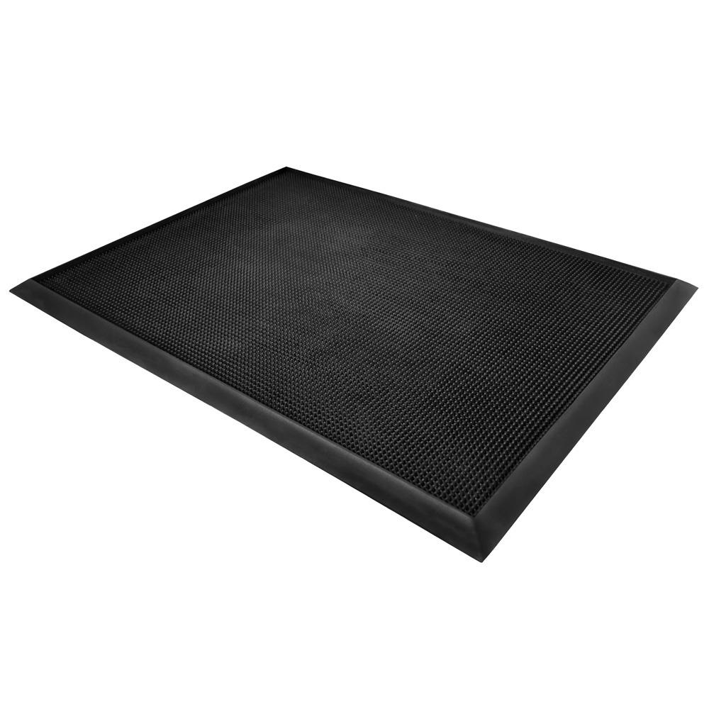 Disinfectant Shoe Bath Mat 605 x 810cm