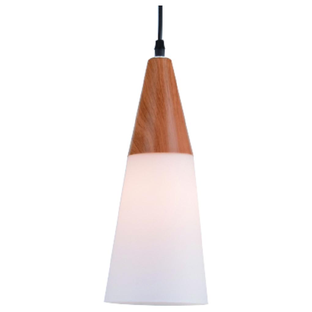 Pendant Lighting - Elegant Range - W2