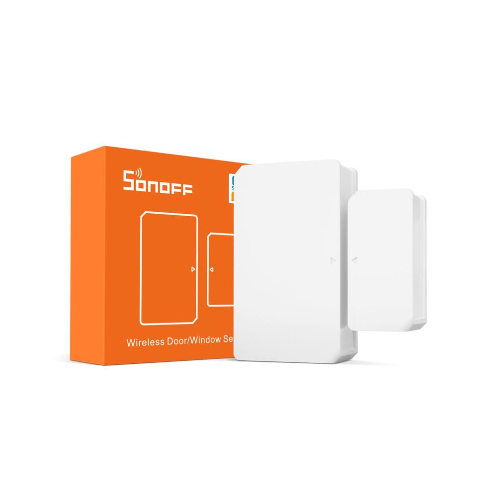 SNZB-04 Door Sensor