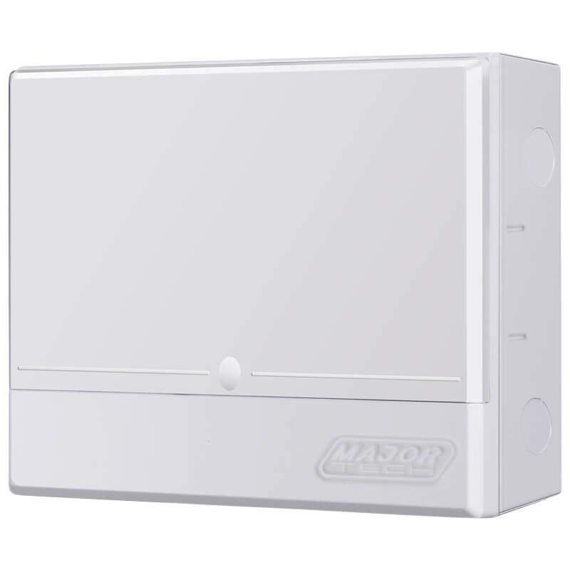 Surface Mount 8-10 DB Board (VBM810SM) - Veti