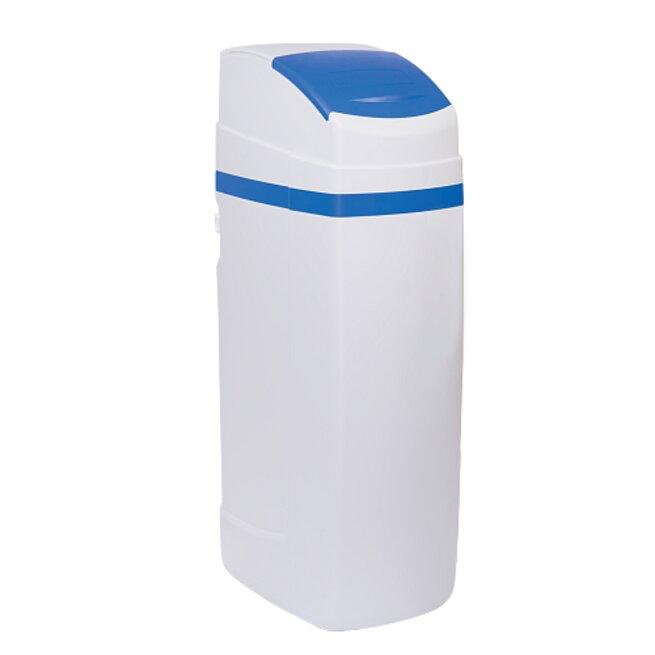 Ecosoft P'ure water softener - 25 l