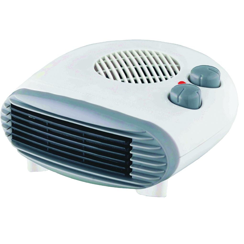 2000W Fan Heater - L