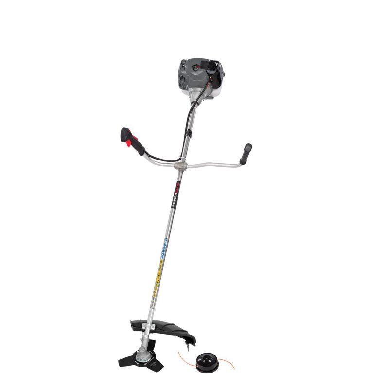 Power E Brush Cutter 42.7cc