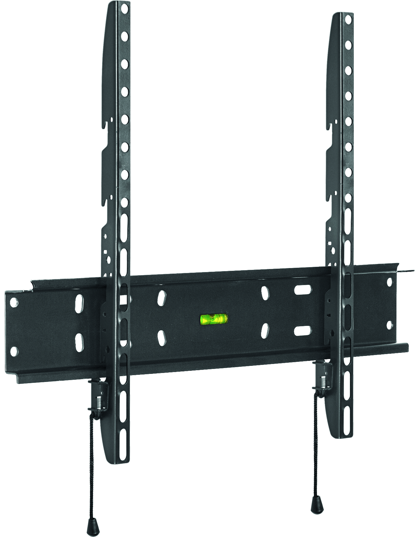 Barkan Fixed Wall Mount up to 65 Inches