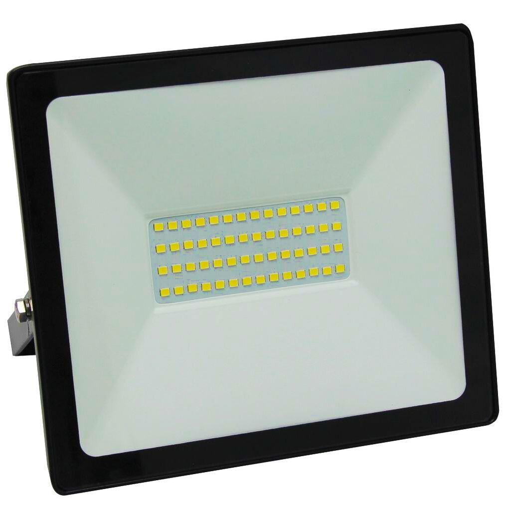 50 Watts LED Slim Floodlight