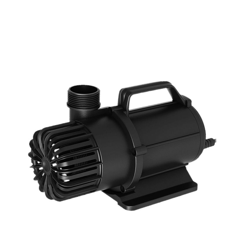 Waterfall Dragon 12000 Inverter Pump (12000L/h)