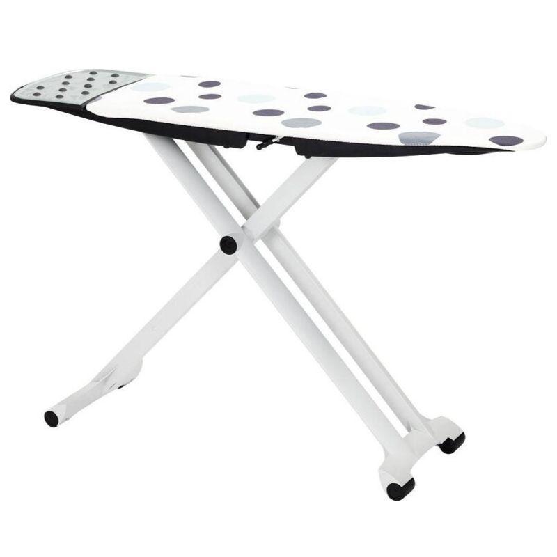 KETER Lotus Ironing Board