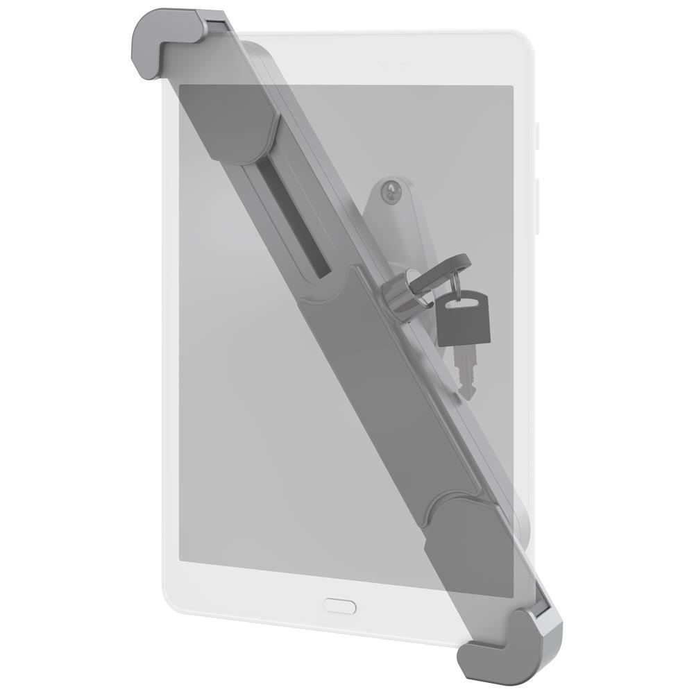 Barkan Lockable Tablet Mount